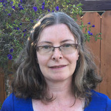 Cliona McHale