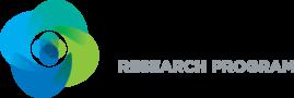 ucbsrp-logo-horizontal